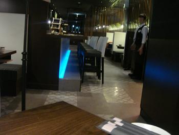 Foodiun Bar 一瑳 池袋店